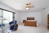 5415 81st Terrace - Photo 20