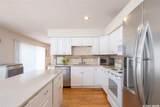 5415 81st Terrace - Photo 4