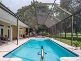 11621 72ND Terrace - Photo 28