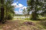 135 Twin Lakes Drive - Photo 13