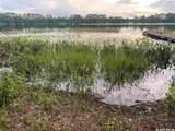 153 Hidden Lake Tr - Photo 10