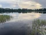 153 Hidden Lake Tr - Photo 2
