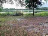 153 Hidden Lake Tr - Photo 28
