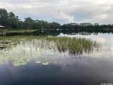 153 Hidden Lake Tr - Photo 7