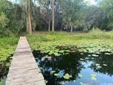 153 Hidden Lake Tr - Photo 9