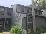 4381 20TH Lane - Photo 2
