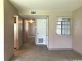 4381 20TH Lane - Photo 3