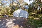1227 State Road 100 - Photo 10
