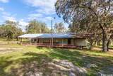 1227 State Road 100 - Photo 11