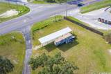 1227 State Road 100 - Photo 7