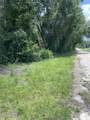 Parcel 28-12-18 -04215-000-00 - Photo 2