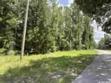 Parcel 28-12-18 -04215-000-00 - Photo 5