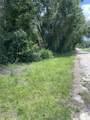 Parcel 28-12-18 -04215-000-00 - Photo 6
