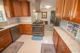 3901 State Road 21 - Photo 11