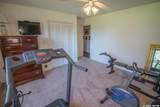 3901 State Road 21 - Photo 20