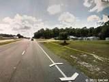 13950 Highway 19 - Photo 3