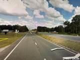 13950 Highway 19 - Photo 4