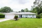 11128 61st Terrace - Photo 1