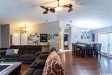 11128 61st Terrace - Photo 10
