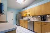11128 61st Terrace - Photo 14