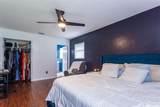 11128 61st Terrace - Photo 16