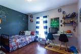 11128 61st Terrace - Photo 25