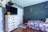 11128 61st Terrace - Photo 26