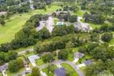 11128 61st Terrace - Photo 30