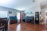 11128 61st Terrace - Photo 6