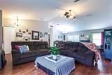 11128 61st Terrace - Photo 8