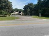 Unassigned 31st Road - Photo 4
