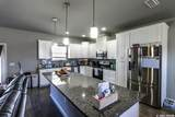 23190 4th Place - Photo 11