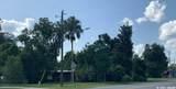 315 Cullen Avenue - Photo 9