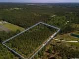 TBD 19 Lane - Photo 6