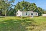 7813 State Road 47 - Photo 1