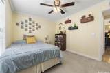 7813 State Road 47 - Photo 17
