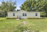 7813 State Road 47 - Photo 2