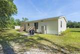 7813 State Road 47 - Photo 21