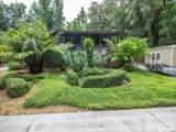 4156 Scenic Drive - Photo 22