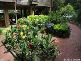 4156 Scenic Drive - Photo 4
