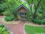 4156 Scenic Drive - Photo 5