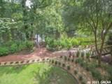 4156 Scenic Drive - Photo 6