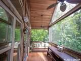 4156 Scenic Drive - Photo 8