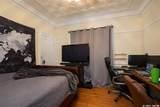 302 4th Avenue - Photo 10