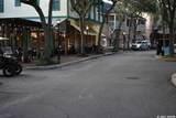 10131 56th Lane - Photo 6