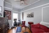 318 4th Avenue - Photo 4