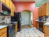 7435 White Oaks Road - Photo 12