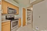 5520 23rd Terrace - Photo 9