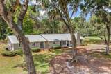 6857 Holly Hill Road - Photo 1