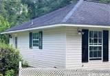 414 San Tucknee Terrace - Photo 2